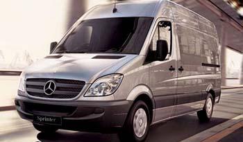 Mercedes 2002-2006b 300